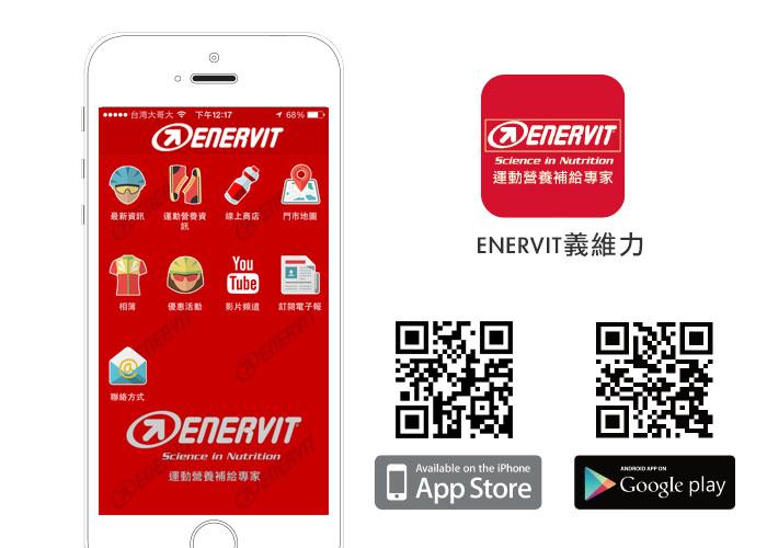app_demo02